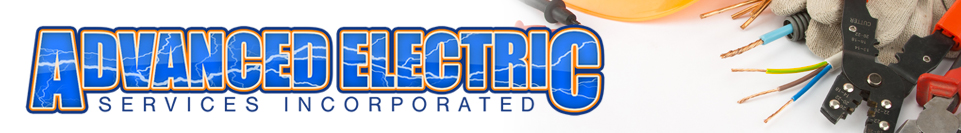Commercial, industrial and residential electrician